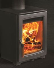 Aspect 4 Wood stove Showroom sales only